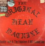 The Original Mean Machine