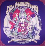 Running The Voodoo Down: Explorations In Psychrockfunksouljazz 1967-80