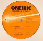 A Tone Colour Of Onirico