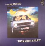 Toss Your Salat