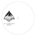 Olympos 01