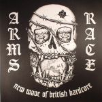 New Wave Of British Hardcore