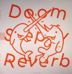 Doom Steppy Reverb