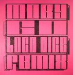Go (Loco Dice remixes)