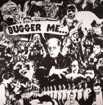 Bugger Me (Deluxe Edition)