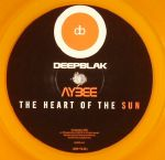 The Heart Of The Sun