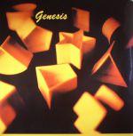 Genesis (reissue)