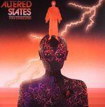 Altered States (Soundtrack) (remastered)