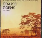 Praise Poems Volume 4: A Journey Into Deep Soulful Jazz & Funk From The 1970s