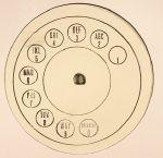 "Operator (DJ Koze 12"" extended disco version)"