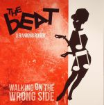 Walking On The Wrong Side