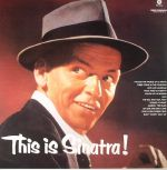 This Is Sinatra (reissue)