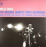 The Original Quintet (First Recording)