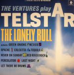 The Ventures Play Telstar