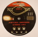 Masterworks Vol 2: Part 2