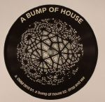 A Bump Of House