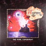 The Final Experiment (reissue)