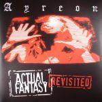 Actual Fantasy Revisited (reissue)