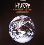 The Living Planet: A Portrait Of The Earth (Soundtrack)