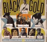 Black Gold: Samples Breaks & Rare Grooves From The Chess Records