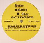 Blacid Storm