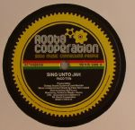 Sing Unto Jah