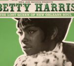 The Lost Queen Of New Orleans Soul