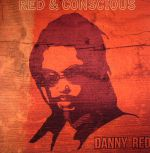 Red & Conscious