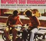 Northern Soul Weekender: The Original Sound Of Northern Soul