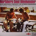 Northern Soul Weekender: The Original Sound Of Northern Soul