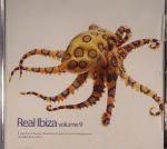 Real Ibiza Volume 9