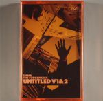 Untitled Vol 1 & 2