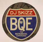 BQE: The Instrumental Experience