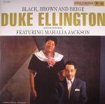 Black Brown & Beige (remastered)