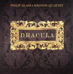 Dracula (Soundtrack)