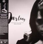 Darling (Soundtrack)
