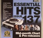DMC Essential Hits 137 (Strictly DJ Only)