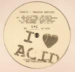 I Love Acid 010
