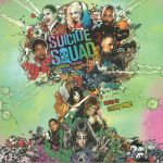 Suicide Squad (Soundtrack)
