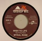 Wish To Life (Digi Mi Digi Riddim)