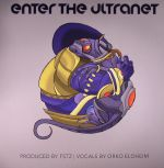 Enter The Ultranet