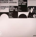 Israels/Rhythmus (1980-1985)