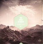 The Space Between Remixes Vol 2