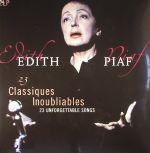 23 Classiques Inoubliables (remastered)