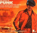 The Legacy Of Funk: The Finest & Rarest Masters