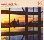 Sunset Hours Vol 3