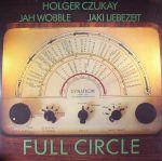Full Circle (reissue)