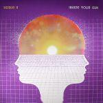Inside Your Sun