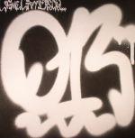 Classiq EP