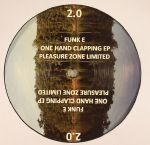 One Hand Clapping EP
